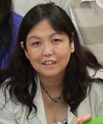 駒田房江さん