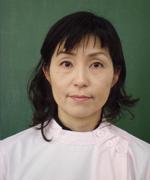 大村恵子さん