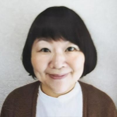 麦ちゃんママ様(40代)