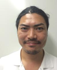 柳澤 俊哉さん(東京都・トリマー)