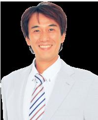 専門学校ちば愛犬動物フラワー学園 校長 細田 信幸さん